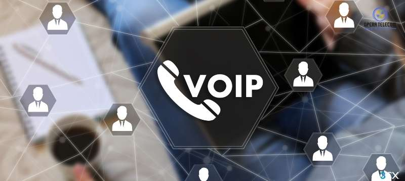 Can you obtain text on VoIP? - Updated 2021