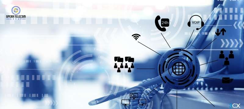 How VoIP affects the house networks?